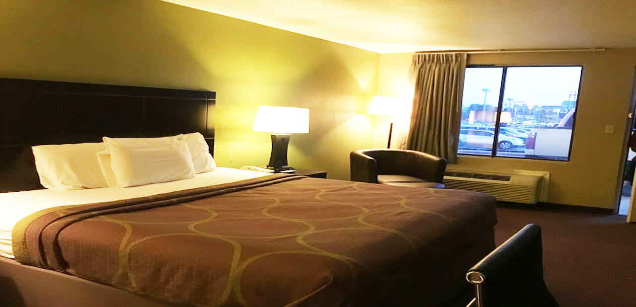 Inn Of Rockwall Tx Hotels In Rockwall Texas